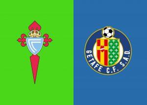 Link Sopcast: Celta Vigo vs Getafe, 02h00 ngày 2/10