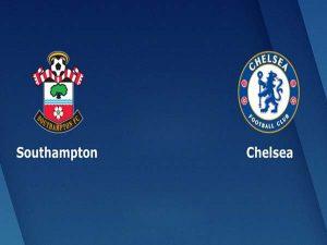 Link sopcast: Southampton vs Chelsea 20h15 ngày 7/10