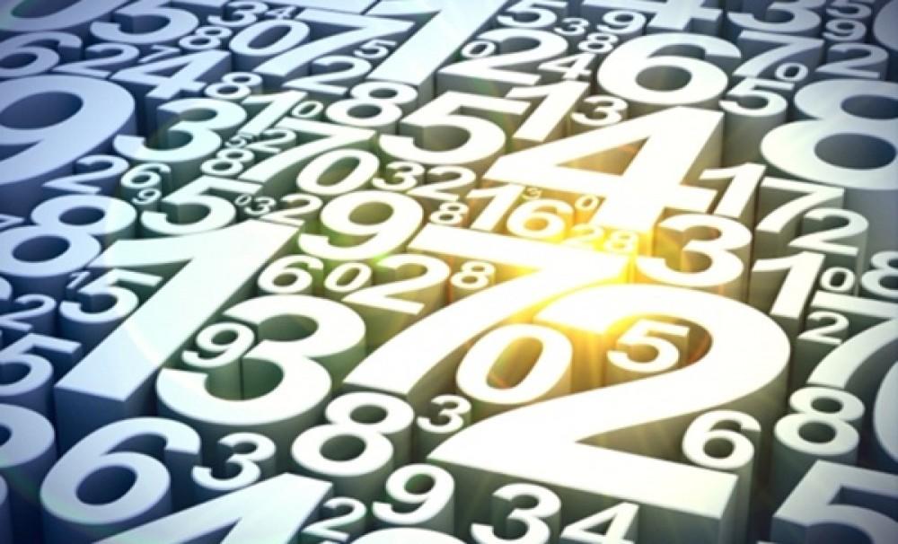 Nằm mơ thấy con số nên đánh con số nào là may mắn