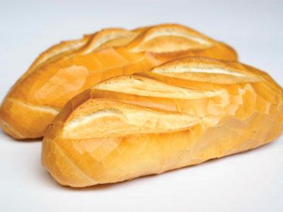Mộng mơ thấy bánh mì nên đánh con số đề nào