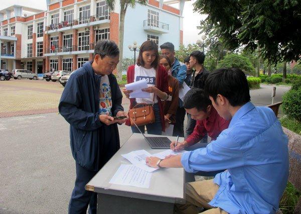 TIN BÓNG ĐÁ VIỆT NAM 22/11: Báo Hàn Quốc nhận định Việt Nam sáng cửa vào bán kết