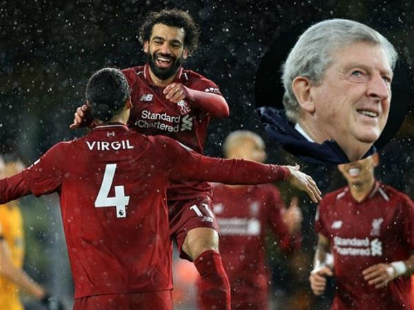 Tin bóng đá ngày 24/12: Solari thành công tại Real Madrid