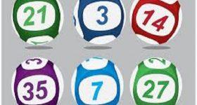 Chia sẻ bí quyết soi cầu lô đề theo cầu 2 nháy và cầu giải 6,7 chuẩn xác