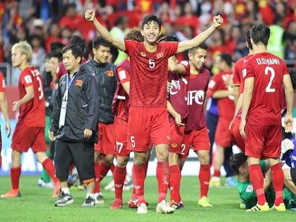 Tin Asian Cup 22/01: HLV Nhật Bản thừa nhận Việt Nam mạnh về phòng ngự