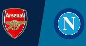 Soi kèo Arsenal vs Napoli, 2h00 ngày 12/04