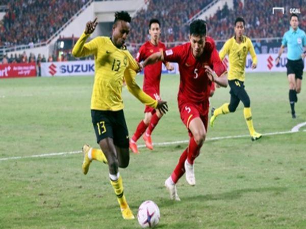 Tin bóng đá Việt Nam 16-4: Malaysia đá vòng sơ loại World Cup