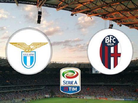 Dự đoán Lazio vs Bologna, 1h30 ngày 21/05