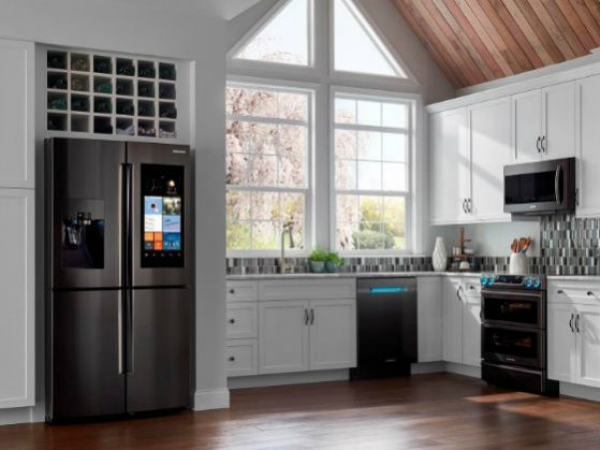 Nằm mơ thấy tủ lạnh có ý nghĩa gì nên đánh xổ số con gì