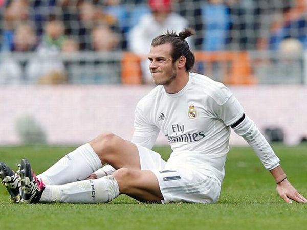 Tin chuyển nhượng ngày 22/7 : MU ngó lơ Bale vì hai SAO Ligue I