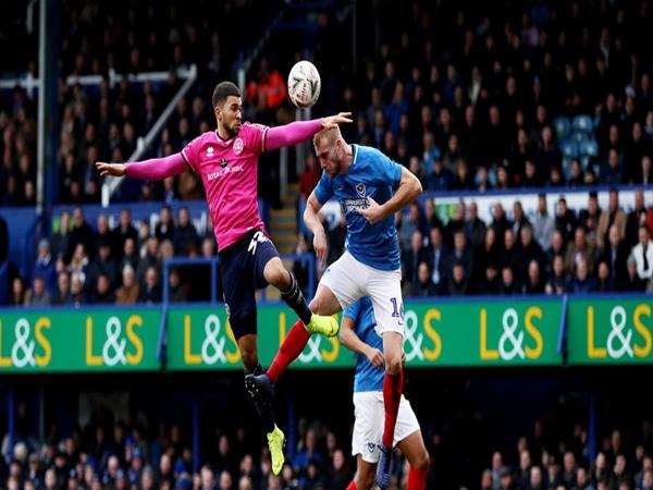 Nhận định tỷ lệ trận Queens Park Ranger vs Portsmouth (1h45 ngày 29/8)