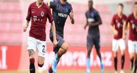 Nhận định trận đấu Trabzonspor vs Sparta Praha (00h30 ngày 16/8)