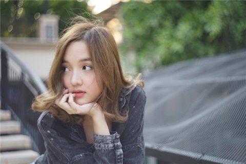 Dự đoán kqxs An Giang, thống kê ngày 19-9-2019