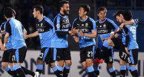 Nhận định trận đấu Vissel Kobe vs Kawasaki Frontale (17h00 ngày 18/9)