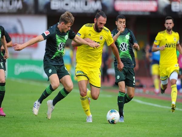 Nhận định trận đấu Wolfsburg vs PFC Oleksandria (2h00 ngày 20/9)