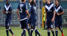 Nhận định trận đấu Brescia vs Sassuolo (1h45 ngày 5/10)