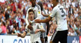 Nhận định kèo Châu Á Fulham vs Luton (1h45 ngày 24/10)