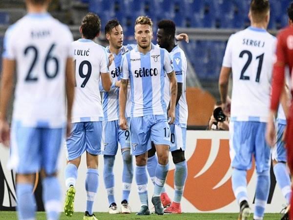 Nhận định kèo Châu Á trận Lazio vs Torino (3h00 ngày 31/10)