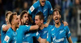Nhận định tỷ lệ RB Leipzig vs Zenit St.Petersburg (23h55 ngày 23/10)