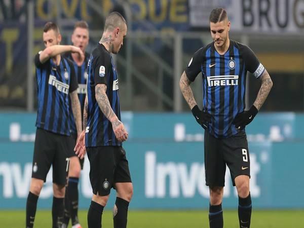 Nhận định trận đấu Bologna vs Inter Milan (00h00 ngày 3/11)