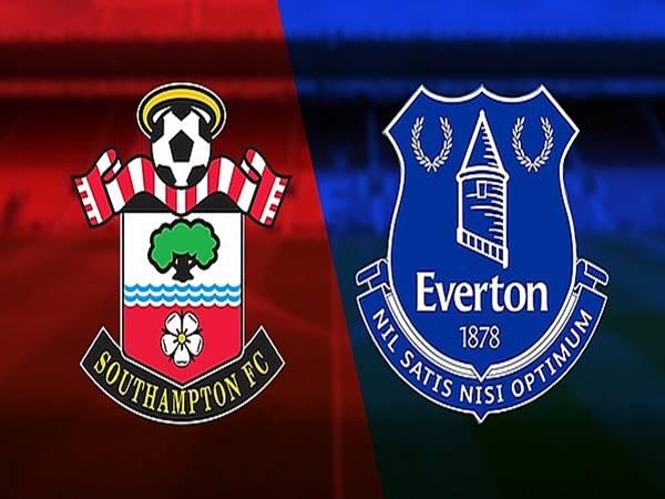Nhận định trực tiếp Southampton vs Everton, 22h00 ngày 9/11