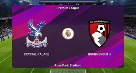 Nhận định kèo Crystal Palace vs Bournemouth 2h30, 4/12 (Ngoại Hạng Anh)