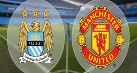 Link sopcast Man City vs Man Utd 00h30 ngày 8/12