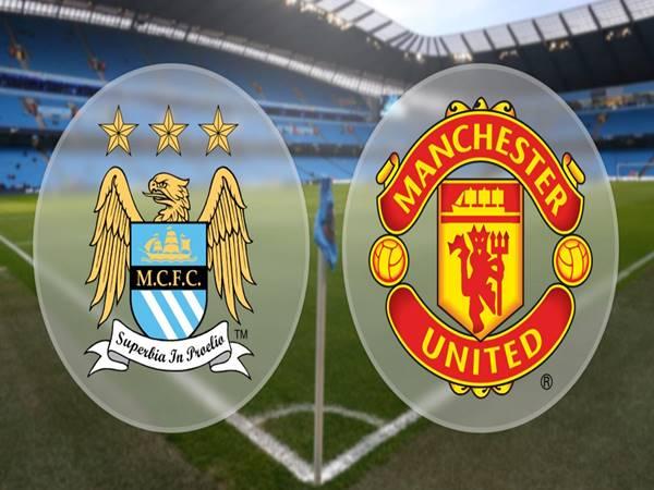 Link sopcast Man City vs Man Utd 00h30 ngày 8/12