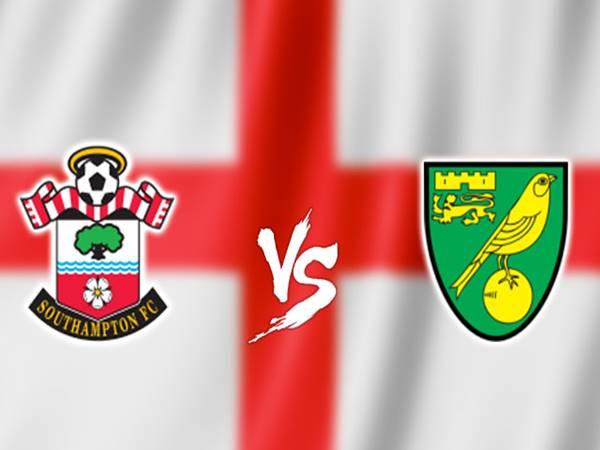 Link sopcast: Southampton vs Norwich City, 02h30 ngày 5/12