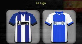 Link sopcast Alaves vs Leganes, 3h ngày 14/12