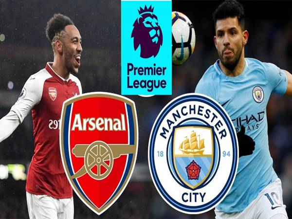 Link sopcast Arsenal vs Man City, 21h00 ngày 15/12