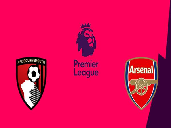 Link sopcast Bournemouth vs Arsenal 22h00 ngày 26/12