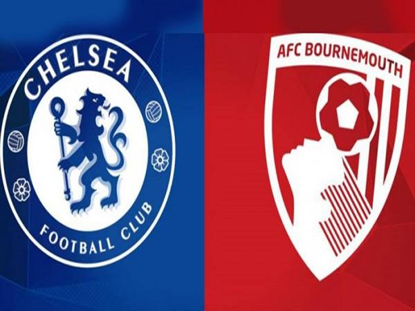 Link sopcast Chelsea vs Bournemouth 22h00 ngày 14/12