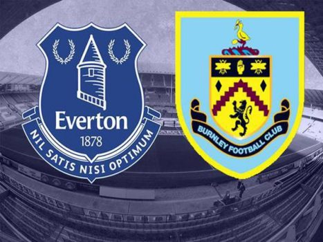 Link sopcast Everton vs Burnley 22h00 ngày 26/12