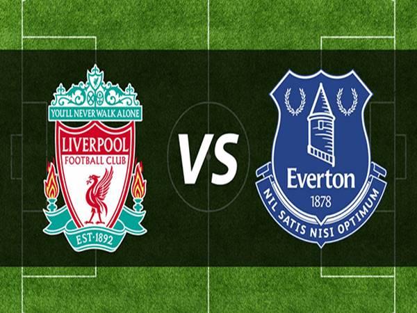 Link sopcast: Liverpool vs Everton, 03h15 ngày 05/12