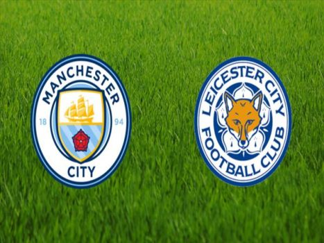 Link sopcast Man City vs Leicester 00h30 ngày 22/12