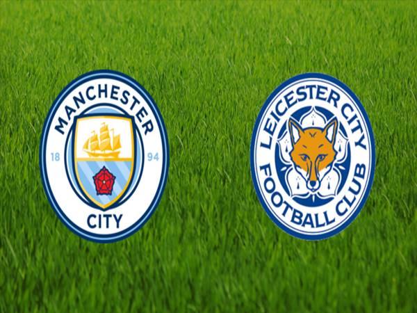 Link sopcast Man City vs Leicester 00h30 ngày 22/12