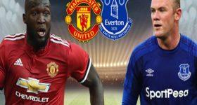 Link sopcast Man Utd vs Everton 21h00 ngày 15/12