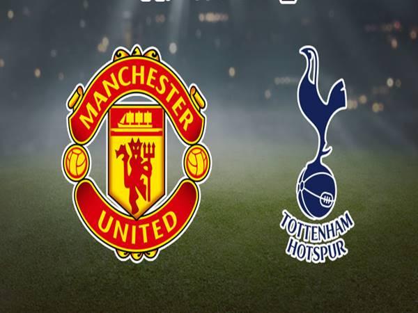 Link sopcast: Man Utd vs Tottenham, 02h30 ngày 05/12