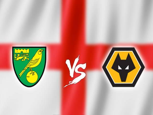 Link sopcast Norwich vs Wolves 22h00 ngày 21/12