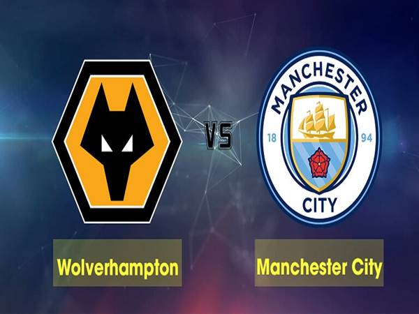 Link sopcast Wolves vs Man City 2h45 ngày 28/12