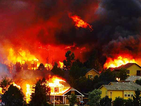 Mơ thấy cháy nhà nên đánh con bao nhiêu chắc ăn?