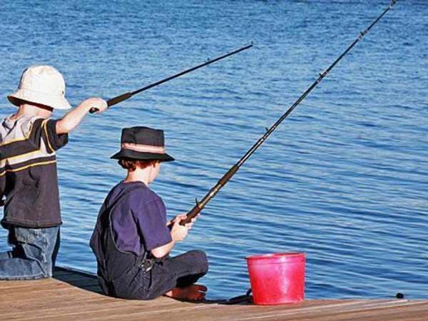 Mơ thấy câu cá là điềm báo gì? Nên đánh đề con bao nhiêu?