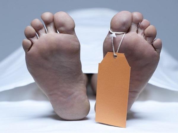 Nằm mơ thấy xác chết có liên quan đến những con số may mắn nào?