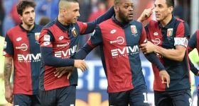 Nhận định kèo Tài Xỉu Genoa vs Ascoli (00h00 ngày 4/12)
