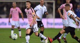 Nhận định trận đấu Sassuolo vs Perugia (21h00 ngày 4/12)