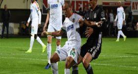 Nhận định bóng đá Alanyaspor vs Besiktas, 0h00 ngày 29/2