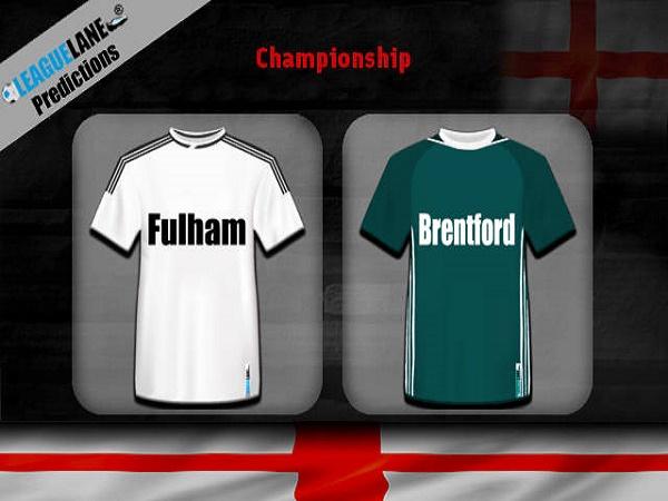 Nhận định kèo Fulham vs Brentford 2h45, 14/03 (Hạng nhất Anh)