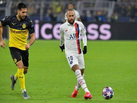Nhận định bóng đá Lyon vs PSG (3h10 ngày 5/3)