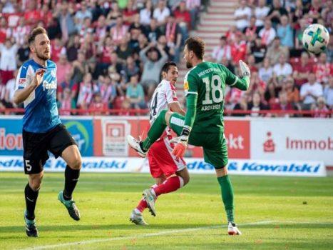 Nhận định Hannover 96 vs Holstein Kiel (2h30 ngày 3/3)