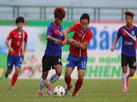 Nhận định trận đấu Yadanarbon vs ISPE FC (16h30 ngày 25/3)